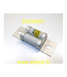 FUSIBLE ENGLISH ELEC 1000V110A