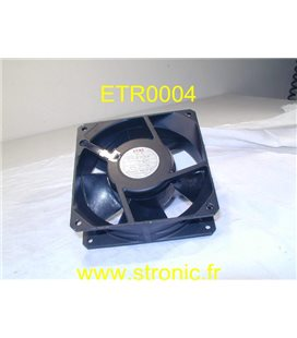 VENTILATEUR 120X120  125 XL 01 82 000