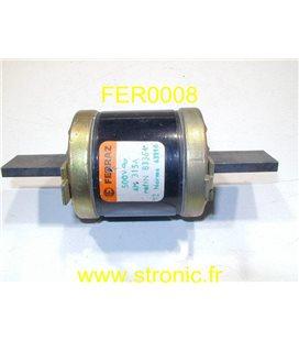 PROTISTOR FERRAZ N83364