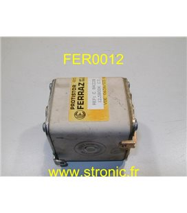 PROTISTOR FERRAZ C084228