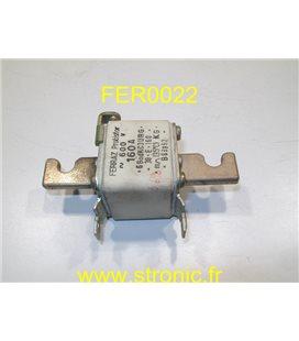 PROTISTOR FERRAZ B089862