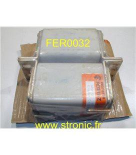 PROTISTOR FERRAZ 88893