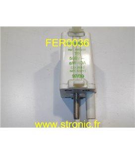 FUSIBLE FERRAZ 95232