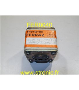 PROTISTOR FERRAZ T78976