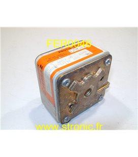 PROTISTOR FERRAZ F078987
