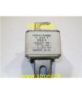 PROTISTOR FERRAZ E083678