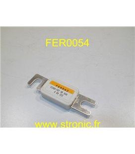 FUSIBLE FERRAZ A099222