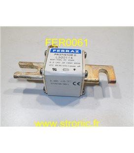 PROTISTOR FERRAZ L300114