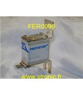 PROTISTOR X3     660V 125A