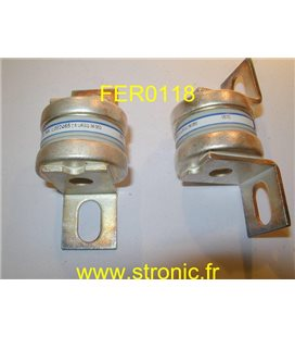 FUSIBLE BS 88-4   2.5URGG 36/350  L082465C