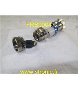 CONNECTEUR FEMELLE FRB CL.042 32 40 15