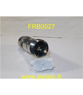 PROLONGATEUR MALE FRB CS.051 33 40 15