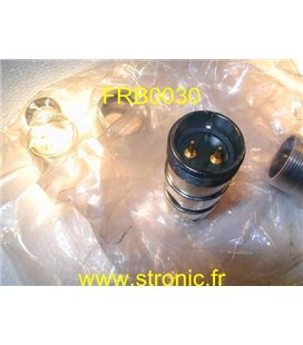 PROLONGATEUR MALE FRB CM.022 33 40 15