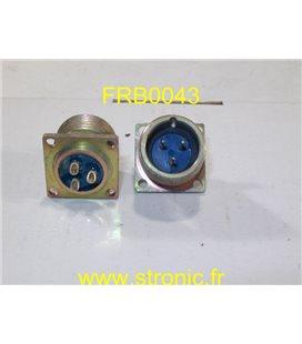 EMBASE MALE FRB CS.021 23 40