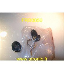 EMBASE FEMELLE DB 315