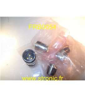 PROLONGATEUR MALE FRB CS.031 23 15