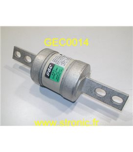 FUSIBLE GEC TM400M450