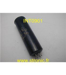 RELAIS THERMIQUE TEMPORISE R M 30