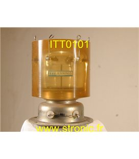 RELAIS THT RGDI 2C02 0018  12V