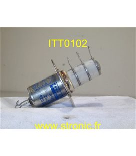 RELAIS THT   RFID - 26S  1RT