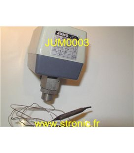 THERMOSTAT 300ø  ATH-70