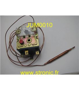 THERMOSTAT 150ø    KM-70/U