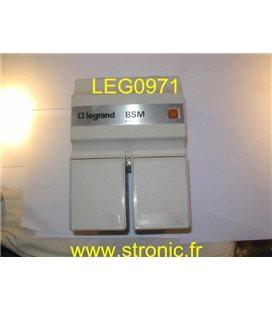 TRANSFORMATEUR  SECURITE 24V  100VA  423 71
