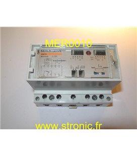VIGIREX RH 115x