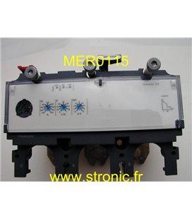 MICROLOGIC 2.3    250/ 630A