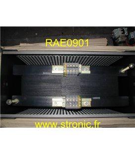 TRANSFO SEPARATION 380-380V 10KVa