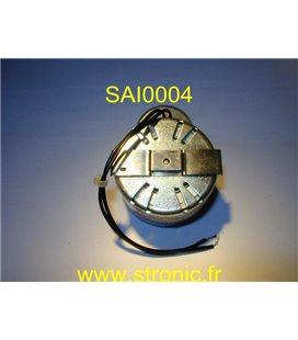 MOTEUR REDUCTEUR AMY81-D30MR.1