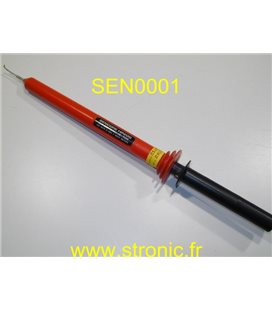 SONDE HAUTE TENSION HP200