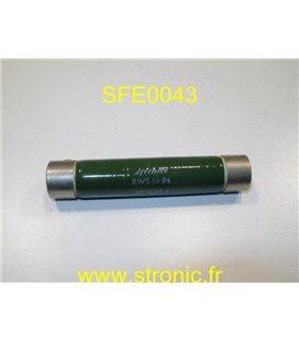 RESISTANCE SFERNICE 220 â 50W RWS16.94