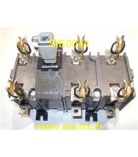 SECTIONNEUR       3KL52301AB00