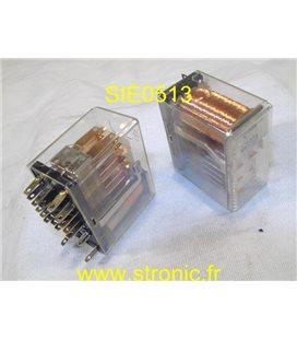 RELAIS V23054 E0020 B133  24V  6RT