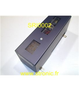 ALIMENTATION SOURIAU   30952IF