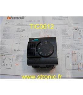 THERMOSTAT L4442