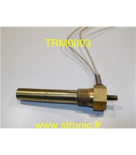 THERMOSWITCH        7604-17100