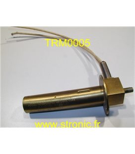 THERMOSWITCH        8816-17350