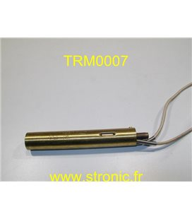 THERMOSWITCH        8037-17000