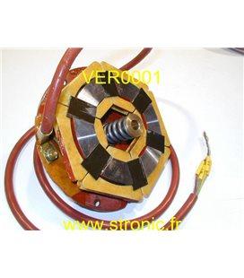 ELECTRO BOB MIDJET 30143225854