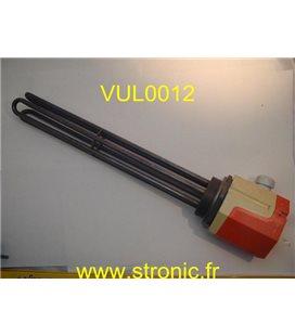 THERMOPLONGEUR A VISSER M77  630494-02C