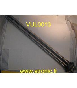 THERMOPLONGEUR A VISSER M77  2277-34