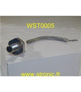 DIODE DE PUISSANCE  R50 10814 WF