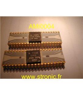 CPU   AMI 1239
