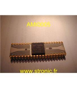 CPU   AMI 1236