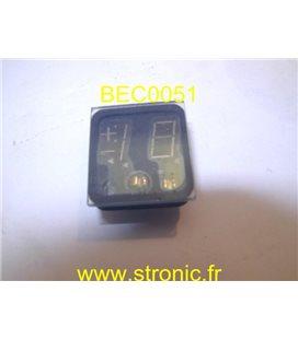 AFFICHEUR SP331