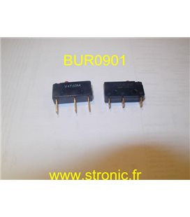 MICRO-CONTACT  V4T60M