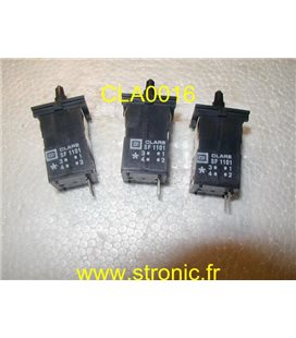 KEYBOARD SWITCHES   SF 1101