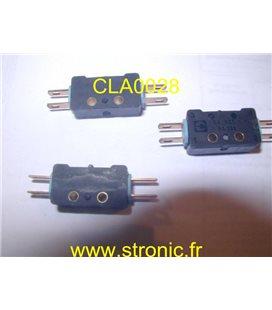 MICRO-CONTACT 83-132